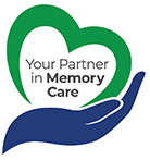 Your Partner in Memory Care